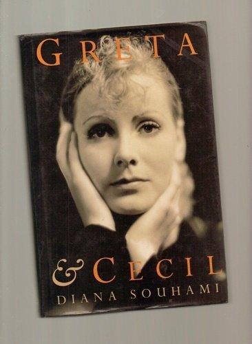 9780701138936: Greta & Cecil