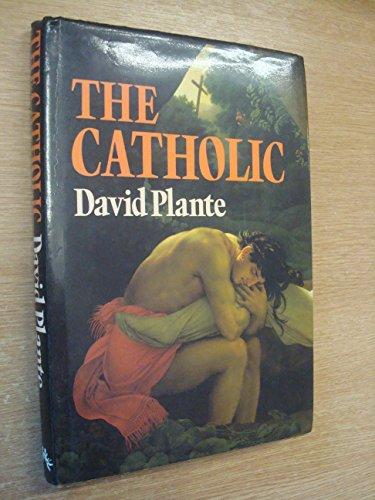 9780701139698: The Catholic
