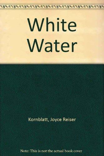 9780701139797: White Water