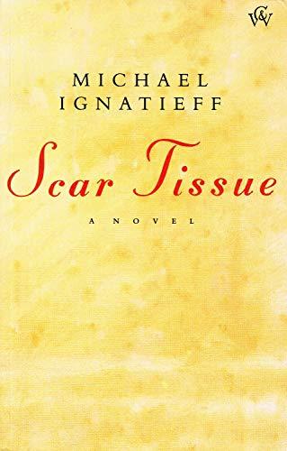 9780701141738: Scar Tissue