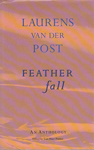 Feather Fall: Van Der Post,