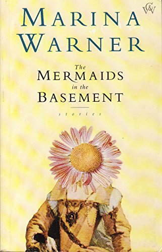 9780701146238: The Mermaids in the Basement
