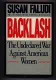 9780701146436: Backlash - The Undeclared War Against Women