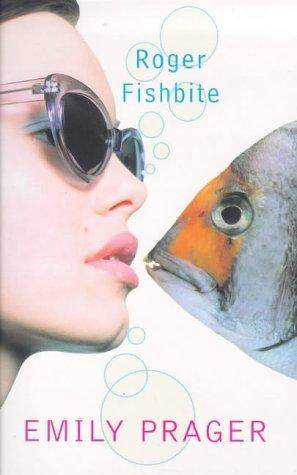 9780701158132: ROGER FISHBITE