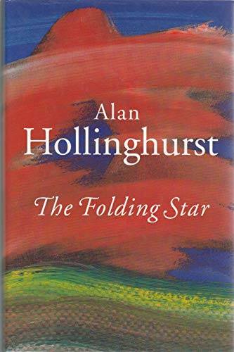 The Folding Star: Alan Hollinghurst