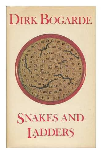 9780701159948: SNAKES AND LADDERS