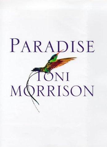 9780701160418: Paradise