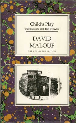 9780701161231: Child's Play (Collected editions)