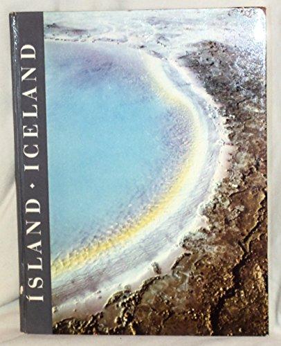 9780701161439: Island (Chatto Pocket Classics)