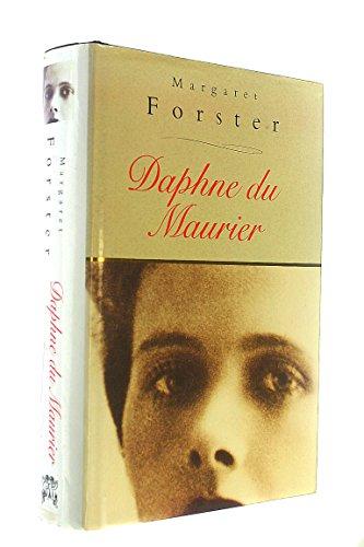 9780701161675: Daphne Du Maurier