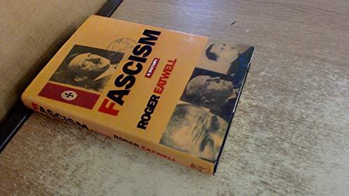 9780701161880: Fascism: A History