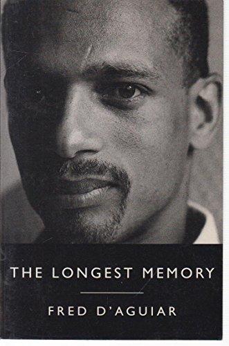 9780701162344: The Longest Memory