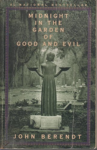 9780701162436: Midnight in the Garden of Good and Evil