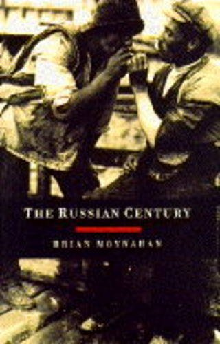 9780701162658: Russian Century: A Photojournalistic History of Russia in the Twentieth Century