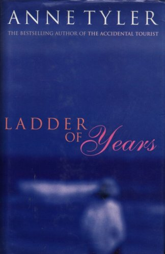 9780701163020: Ladder of Years