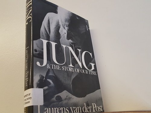 9780701163075: Jung and the Story of Our Time