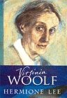 9780701165079: Virginia Woolf