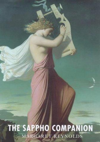 9780701165864: The Sappho Companion