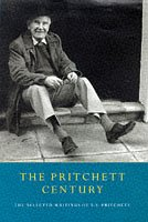9780701166366: The Pritchett Century: The Selected Writings of V.S. Pritchett