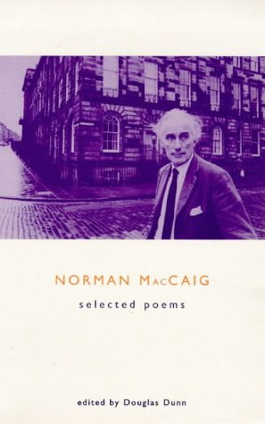 9780701166397: Selected Poems