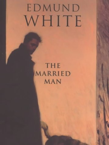 9780701166717: The Married Man