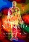 9780701166724: Wisdom of the Body