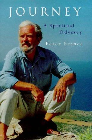 9780701166960: Spiritual Journey