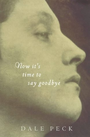 9780701167202: Now It's Time to Say Goodbye