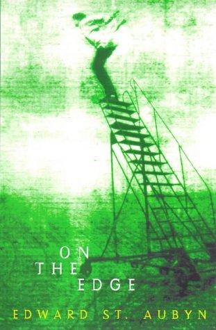 9780701167257: On the Edge
