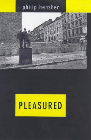 9780701167288: Pleasured