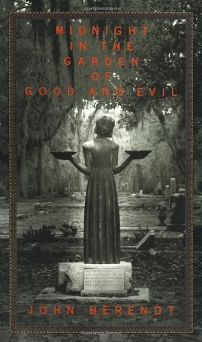 9780701168292: Midnight in the Garden of Good and Evil