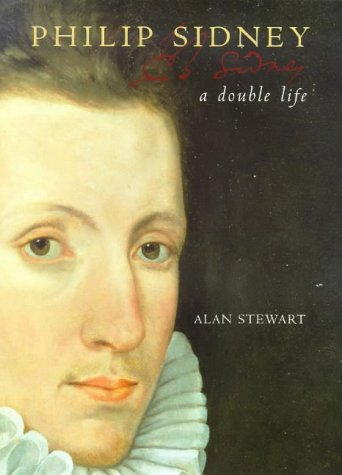9780701168599: PHILIP SIDNEY - A DOUBLE LIFE (Biography)