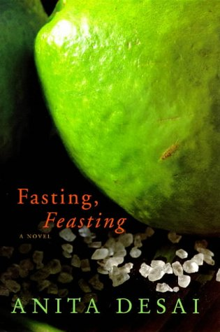 9780701168940: Fasting, Feasting