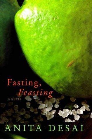 9780701168940: Fasting, Feasting