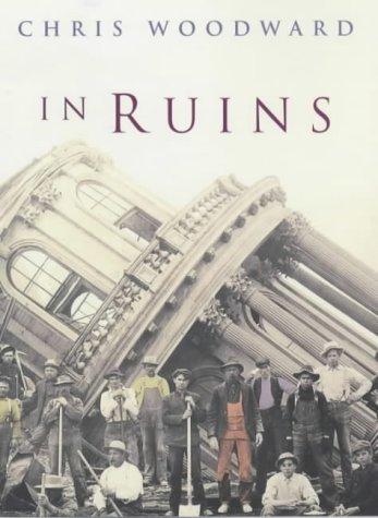 9780701168964: In Ruins