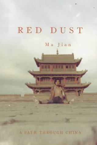 9780701169121: Red Dust