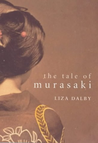 9780701169305: The Tale of Murasaki