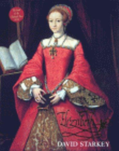 9780701169398: Elizabeth I: The Exhibition Catalogue