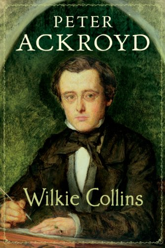 9780701169909: Wilkie Collins