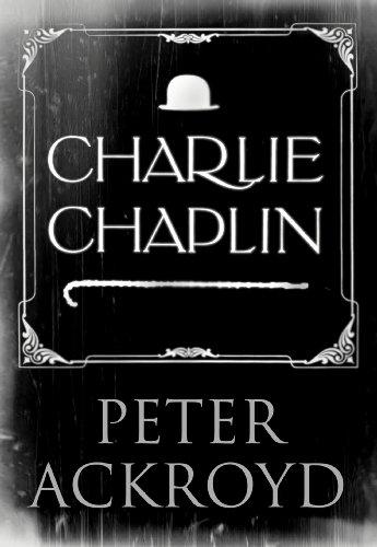 9780701169947: Charlie Chaplin