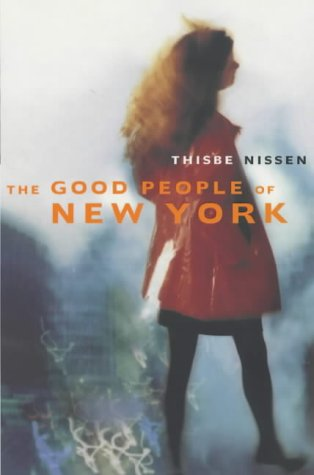 9780701172909: The Good People Of New York