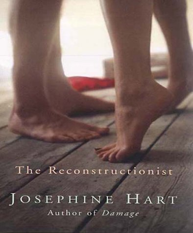 9780701172954: The Reconstructionist