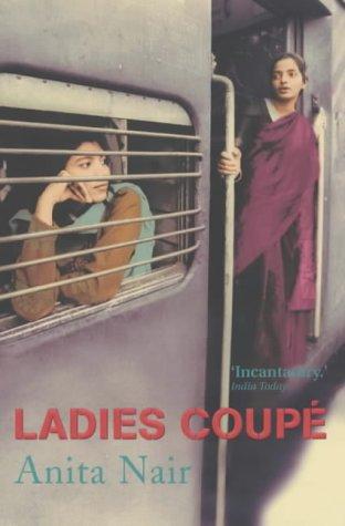 9780701173159: Ladies Coupe