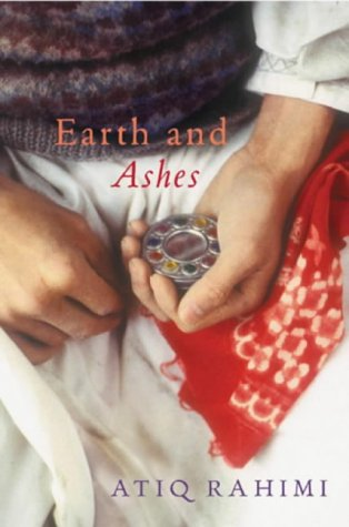 9780701173753: Earth and Ashes