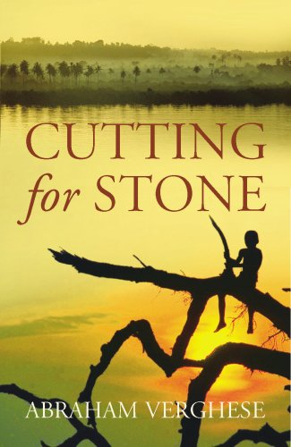 9780701173838: Cutting For Stone