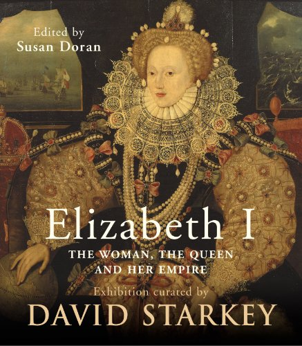 9780701174767: Elizabeth I: The Exhibition Catalogue