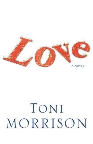 9780701175108: Love