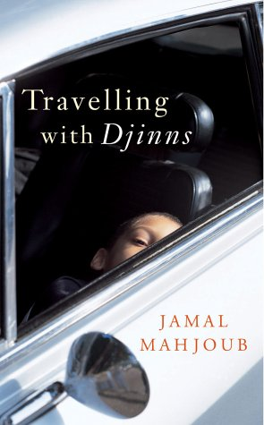 9780701175115: Travelling with Djinns