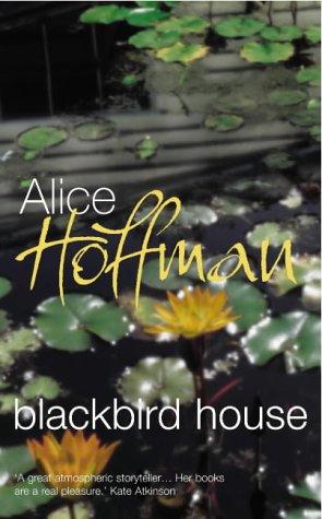 9780701175139: Blackbird House