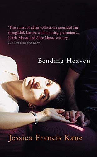 9780701175177: Bending Heaven